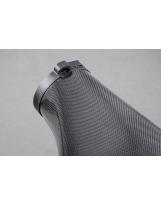 Ferrari 458 Luftfilterkasten / Airbox Carbon