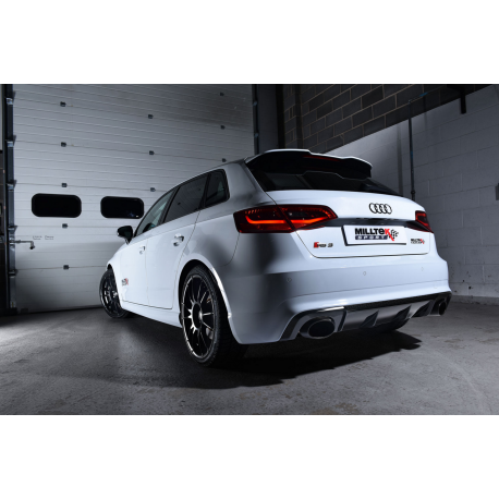 2015 audi rs3 for sale in south africa 12