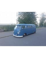 Volkswagen T1 1967  **VERKAUFT**