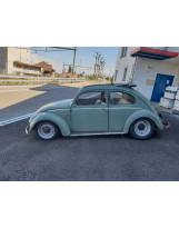 Volkswagen Brezelkäfer   **VERKAUFT**